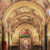 Visit the St John's Co Cathedral Malta