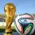 World Cup Trophy in Malta