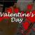 Spend Your Valentine's Day in Valletta
