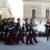 Republic Day in Malta